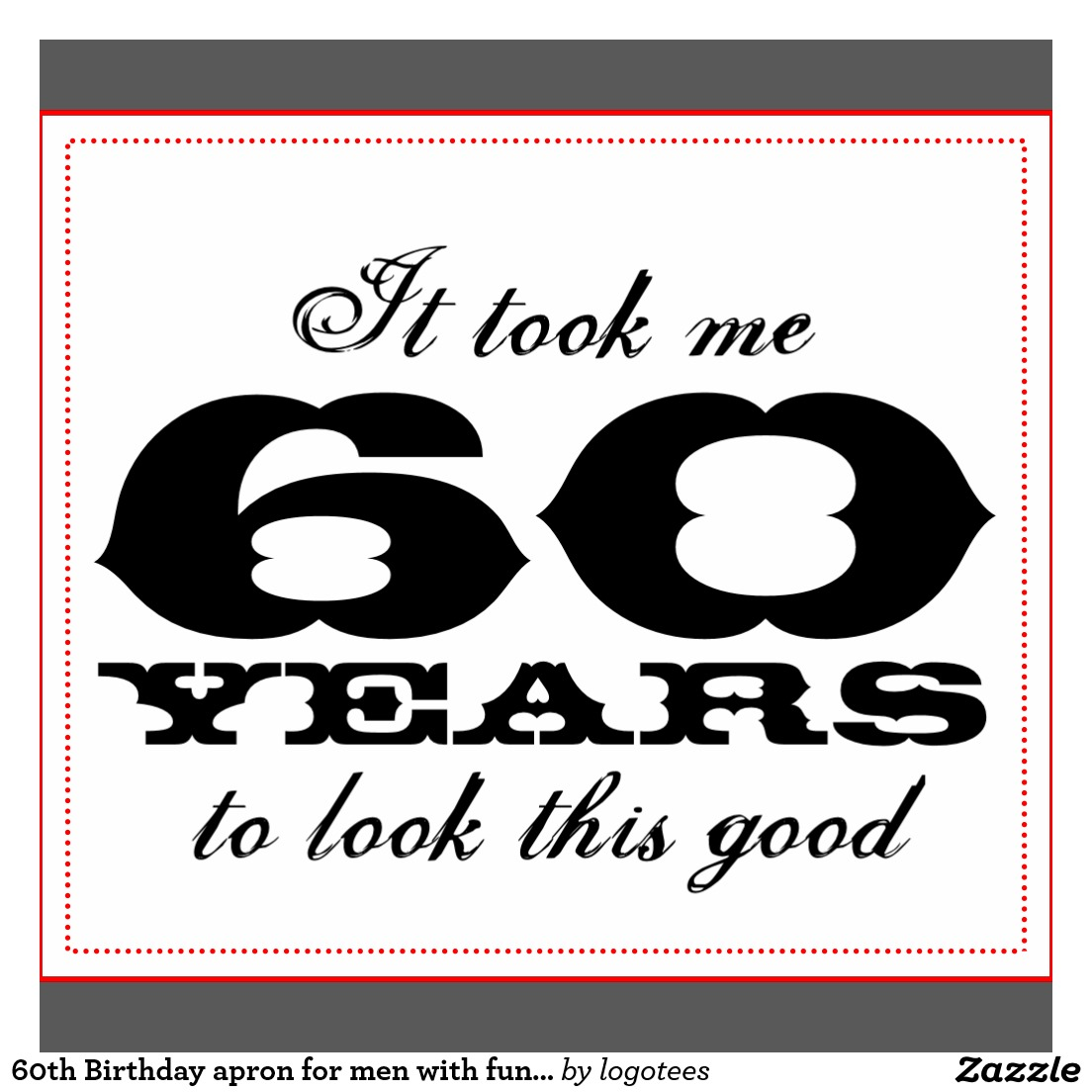 Dirty Old Man Birthday Quotes Quotesgram: 60th Birthday Quotes For Men. QuotesGram