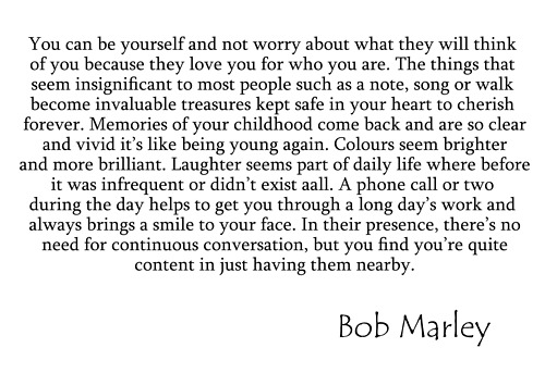 quotes about relationships bob marley quotesgram