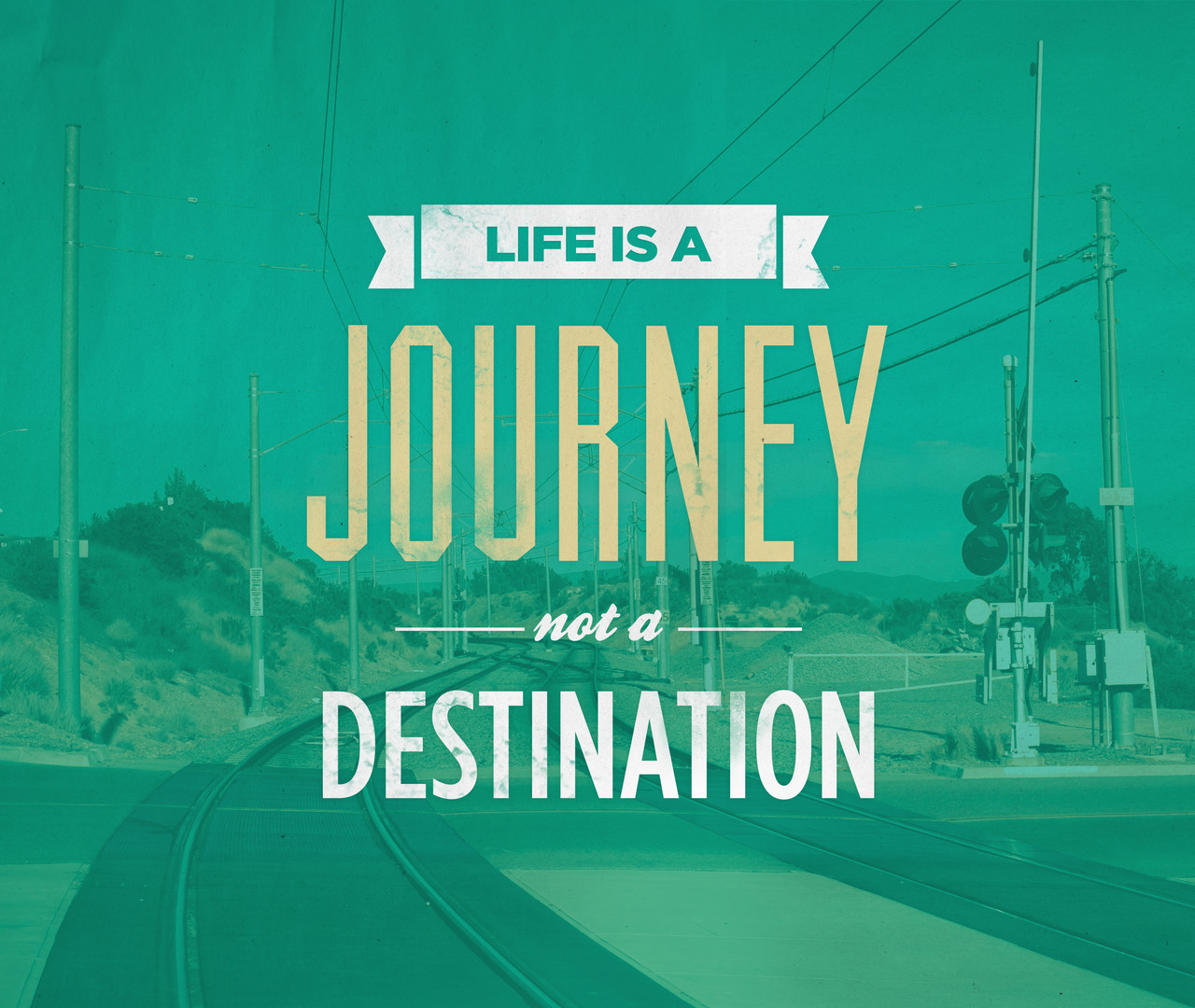 Inspirational Quotes About Life S Journey: Twisted Inspirational Quotes. QuotesGram