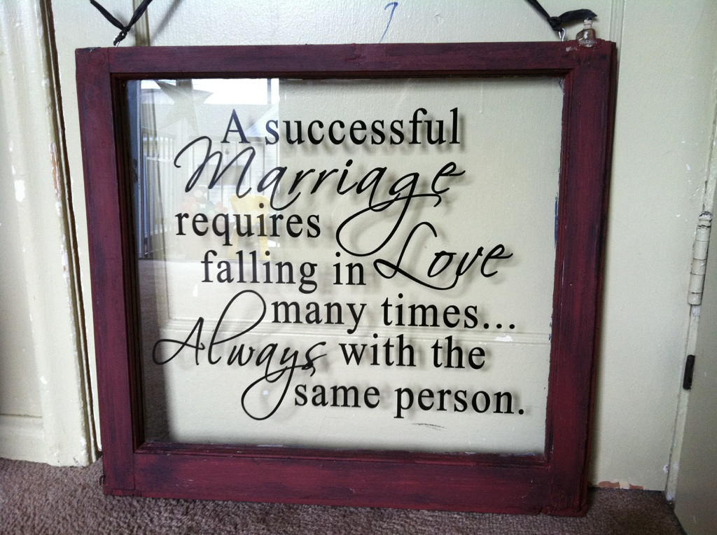 Wedding Gift Quotes Quotesgram
