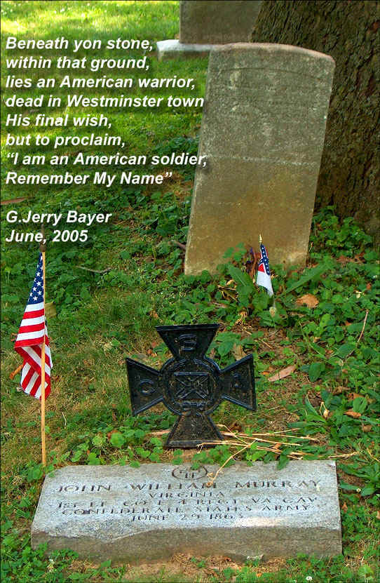 Civil War Famous Quotes Quotesgram