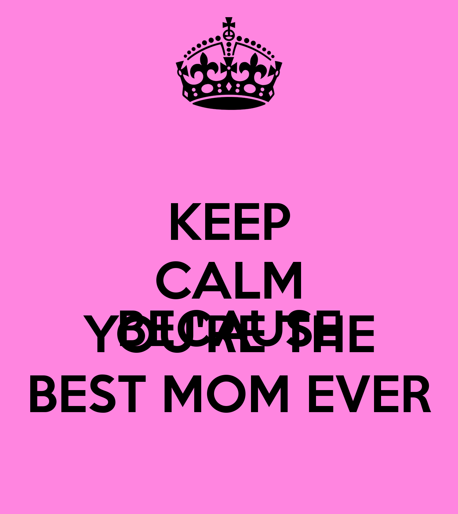 Best Quote Ever: Best Mother Quotes Ever. QuotesGram