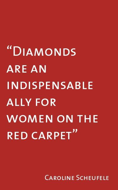 Red Carpet Quotes Quotesgram