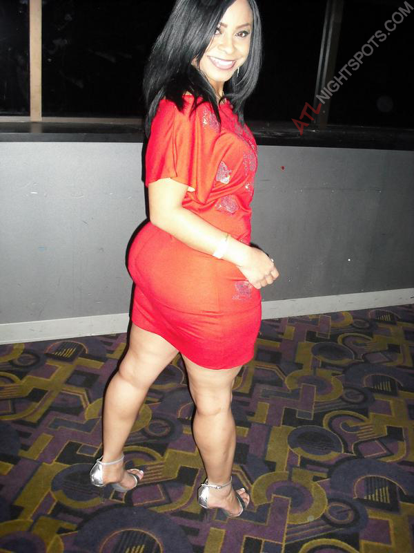 Female thighs thick 5 Girl