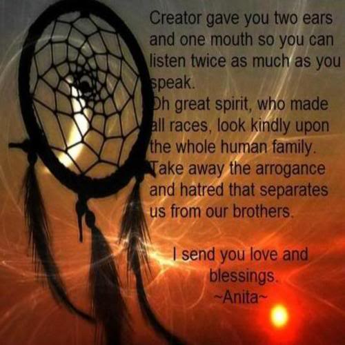 Dream Catcher Quotes And Sayings. QuotesGram