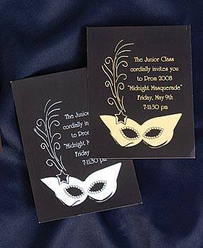 Quotes And Themes Masquerade Ball Quotesgram