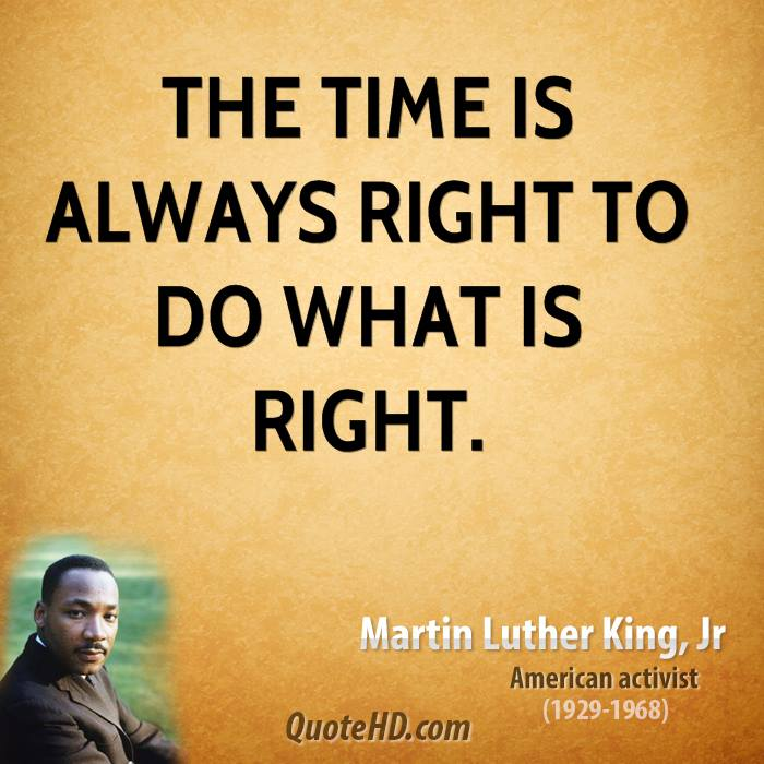 When The Right Time Comes Quotes: When The Time Is Right Quotes. QuotesGram