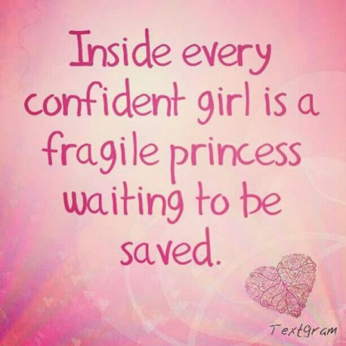 Disney Princess Quotes to Live By | Reader's Digest |Princess Girlfriend Quotes