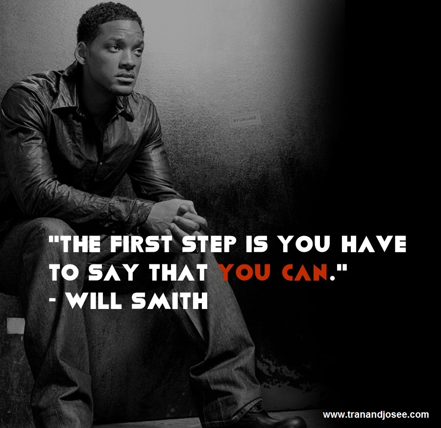 Inspirational Quotes About Failure: Will Smith Motivational Quotes. QuotesGram