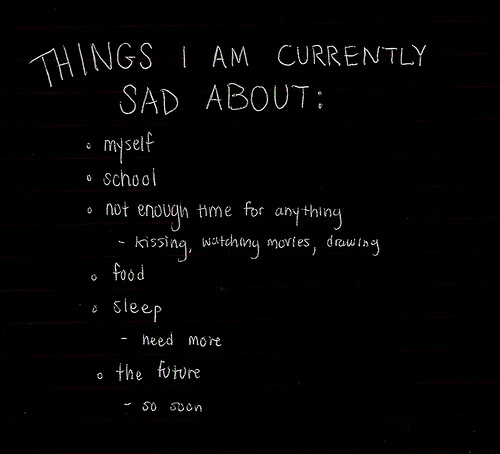 Saying Quotes About Sadness: Sad Cutting Quotes. QuotesGram