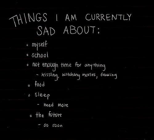 Sad Quotes About Suicide: Sad Cutting Quotes. QuotesGram