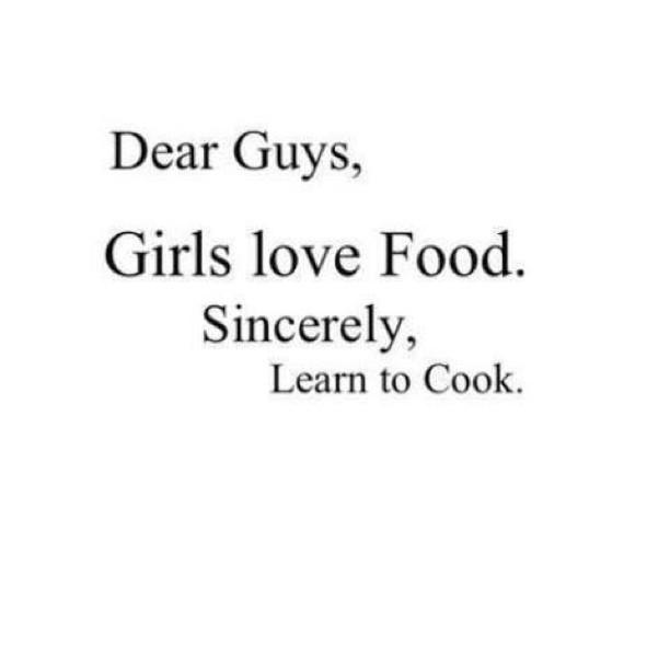 Kitchen Quotes And Jokes Quotesgram: Men Cooking Quotes. QuotesGram