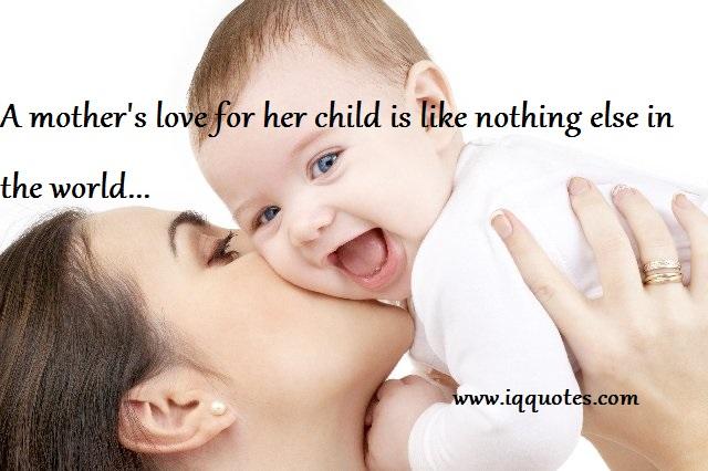 Moms Quotescom Quotesgram