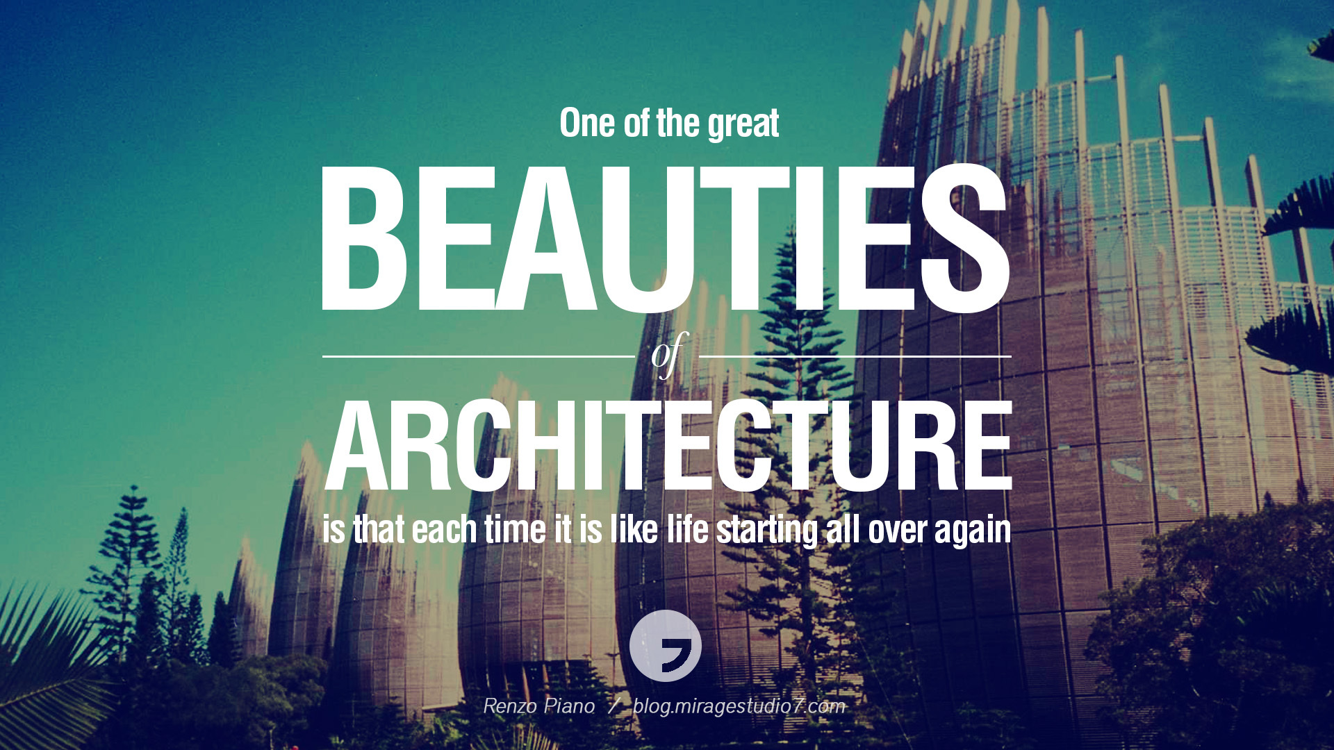 Popular Quotes Pinterest: Inspirational Quotes Architecture. QuotesGram