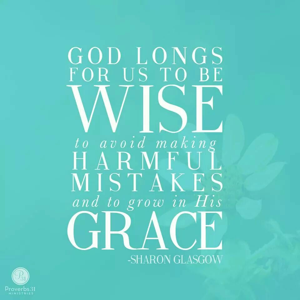 Gods Quotes: Christian Quotes On Gods Grace. QuotesGram