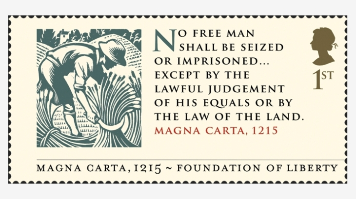 Image result for Magna Carta King John of England quotes
