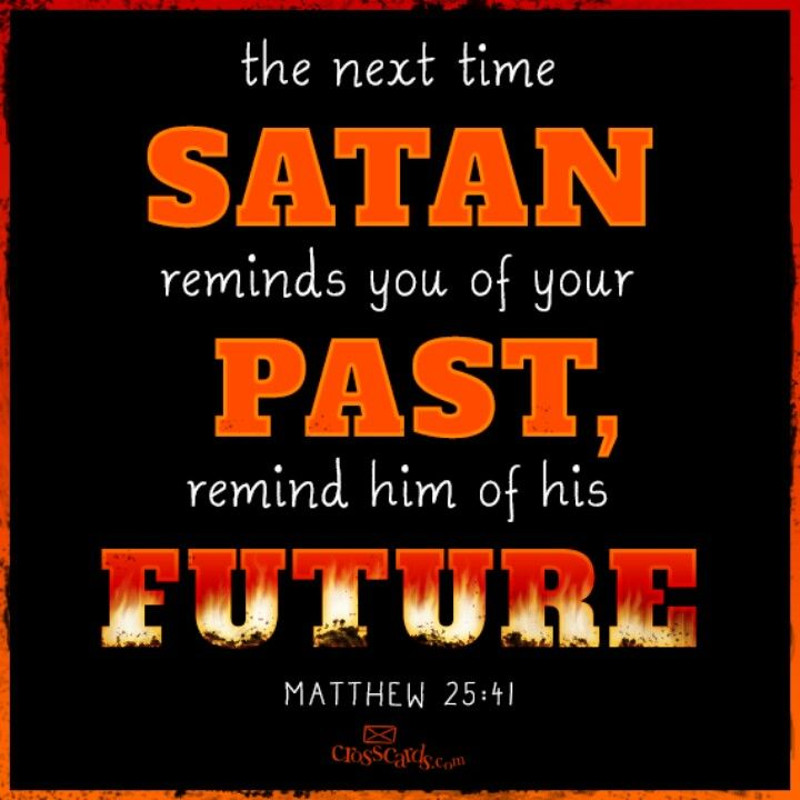 Satanist Bible Verses: Satanic Quotes And Sayings. QuotesGram