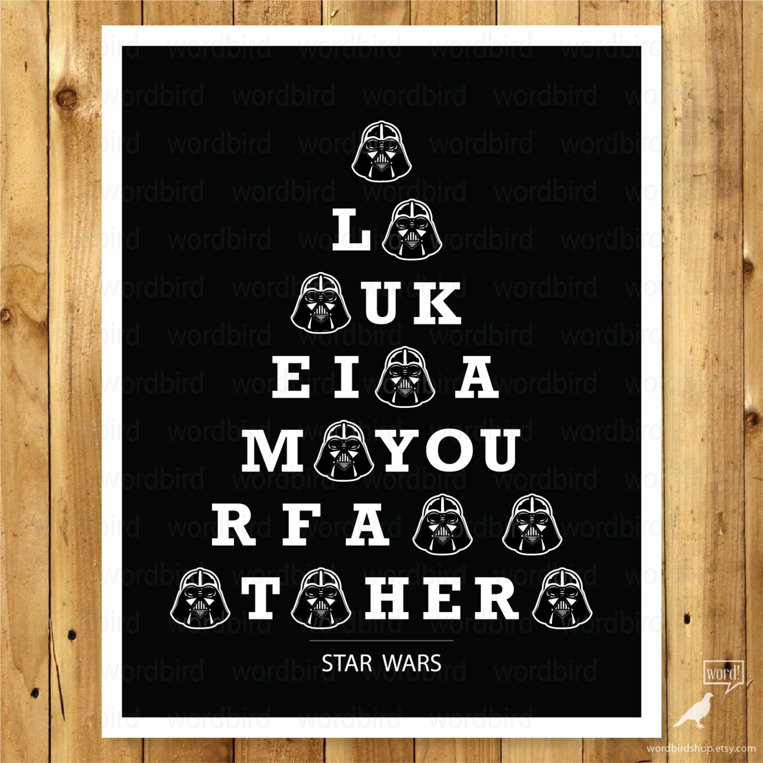 Quote Star Wars: Star Wars Fathers Day Quotes. QuotesGram