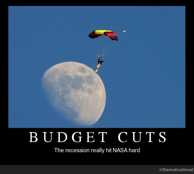 Budget Funny Quotes Quotesgram