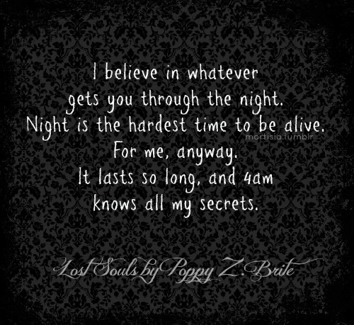 Love Each Other When Two Souls: Lost Soul Mate Quotes. QuotesGram