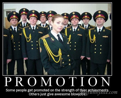 Army Promotion Quotes. QuotesGram