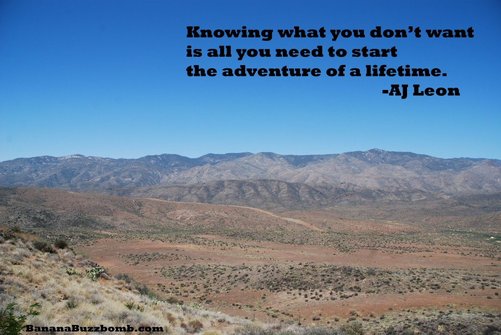 Adventure Quotes Quotesgram: Starting A New Adventure Quotes. QuotesGram