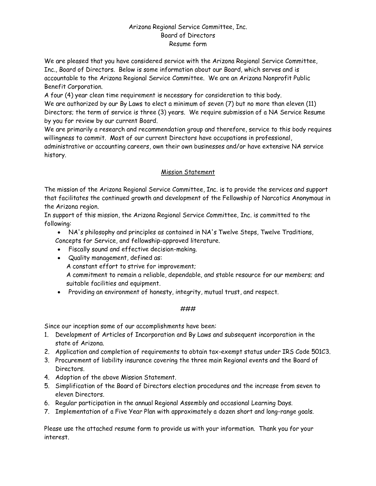 Ernst and resume sle 28 images ernst and resume sle 28 for Ernst and young resume sample