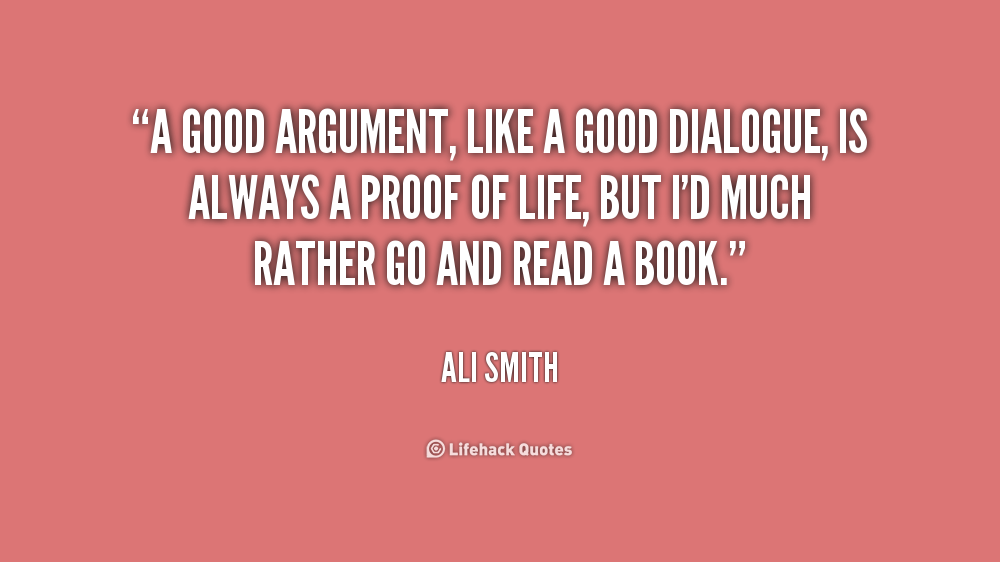occasional arguments are good for friendship Making friends is an important part of  children who are good at making friends and getting along with people are more  children need to learn friendship.