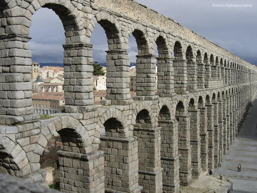 roman architecture quotes. quotesgram