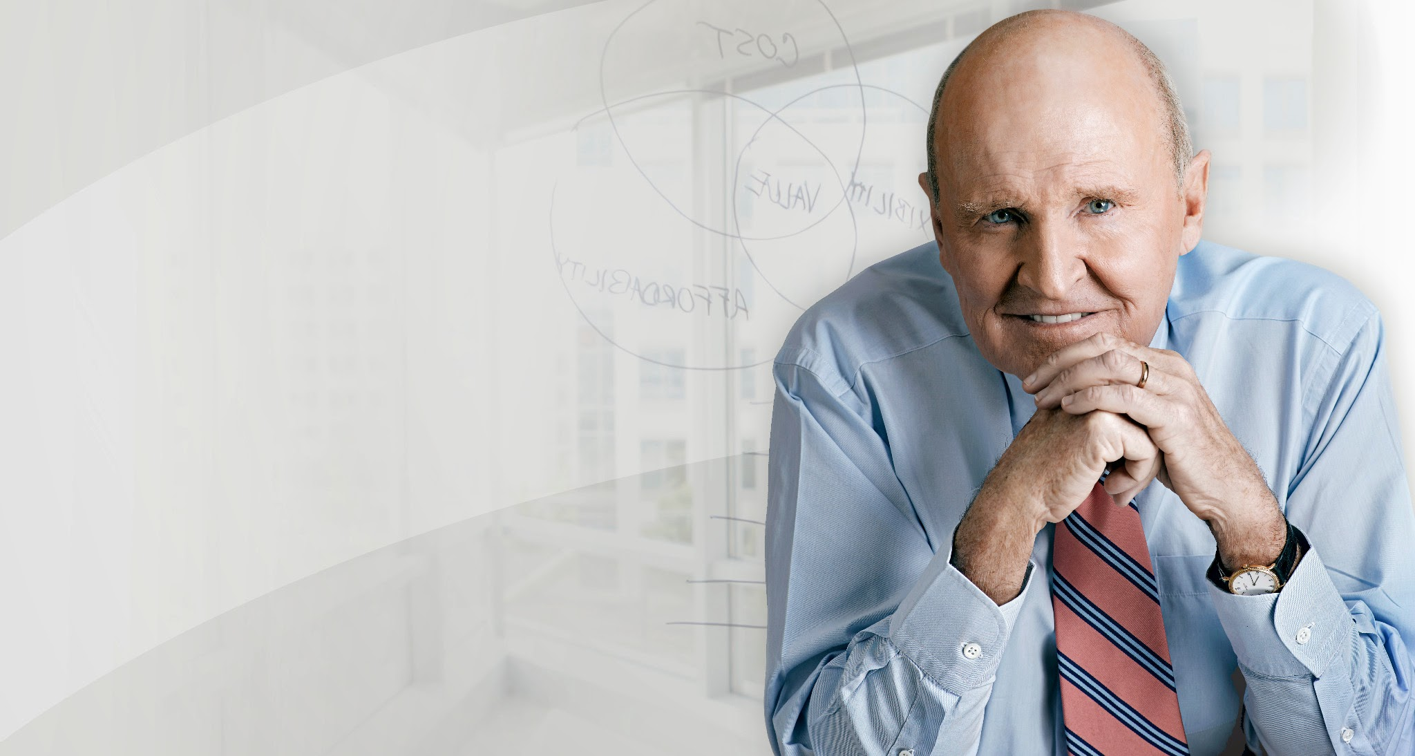 jack welch human resource leader essay The jack welch era at general electric essay in the case, the jack welch era at general electric, indicate that during the period of jack welch was a ceo at general electric from 1981 to 2001, the company became remarkable profit.