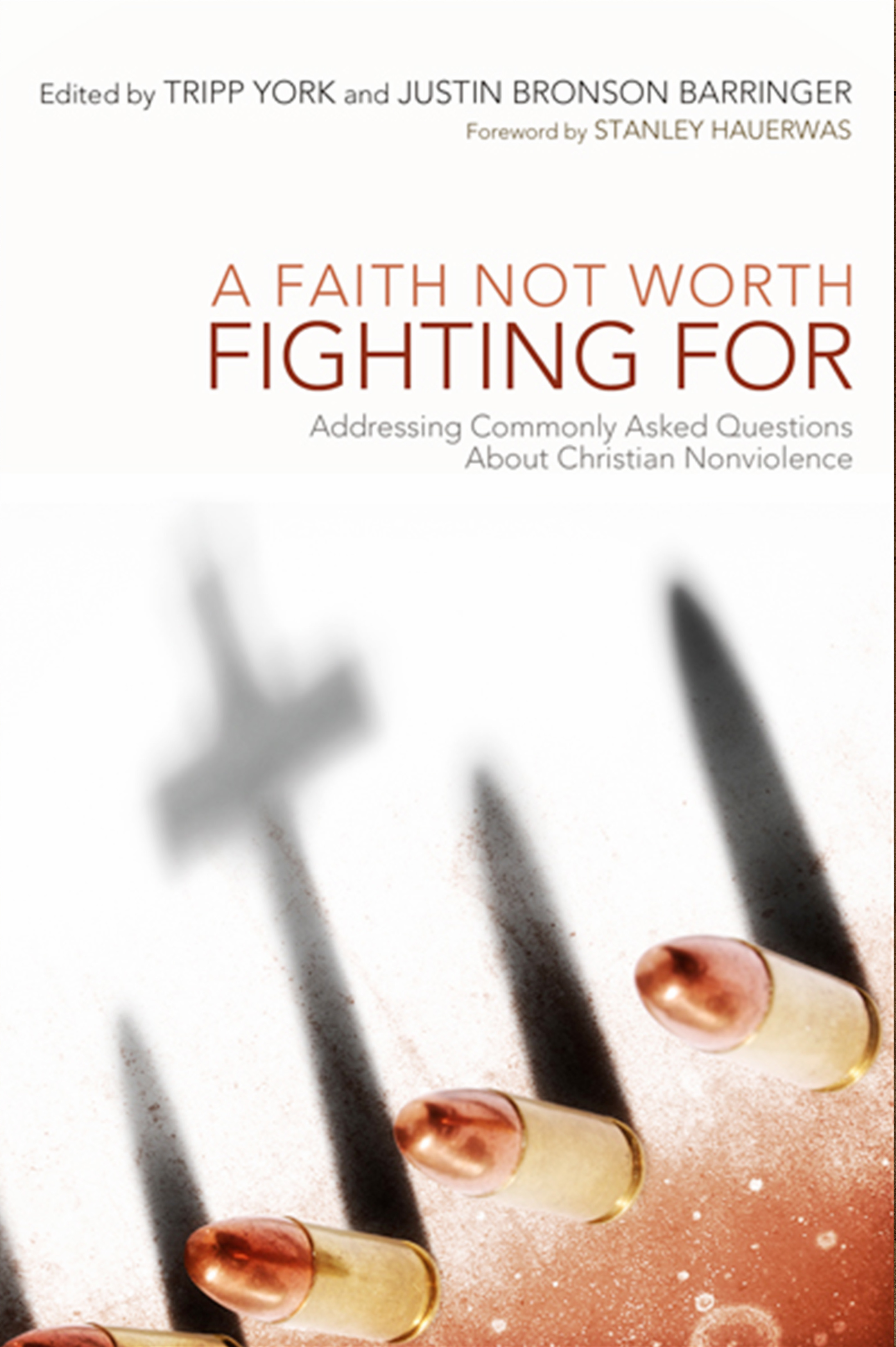 what is worth fighting for The summit church is one church that meets in many locations throughout the  raleigh-durham area in north carolina if you would like to learn more about  the.
