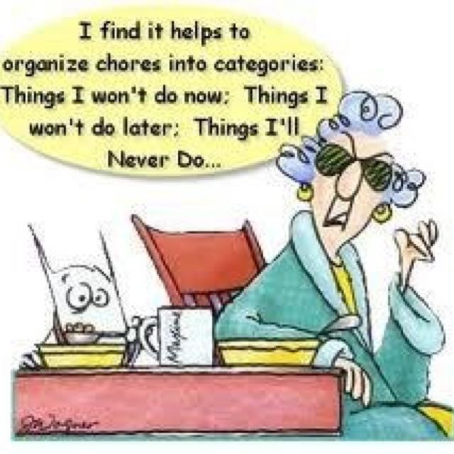 Maxine Quotes About Work Quotesgram