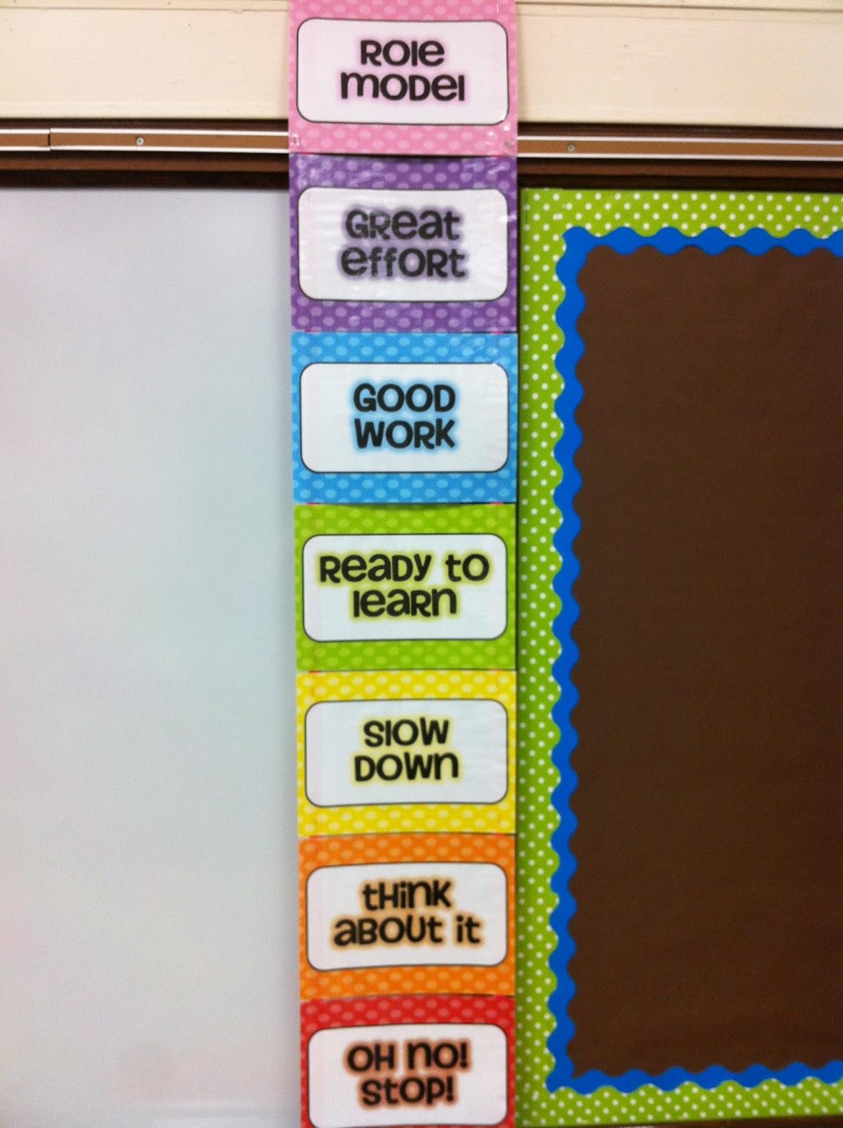 classroom management preschool quotes for preschool classroom quotesgram 773