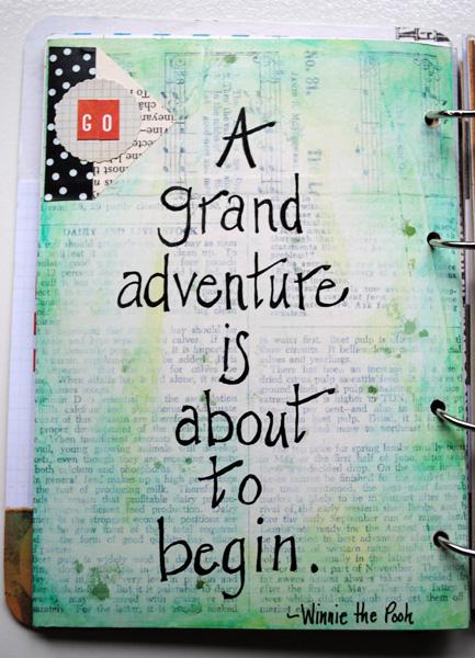 Funny Travel Quotes. QuotesGram