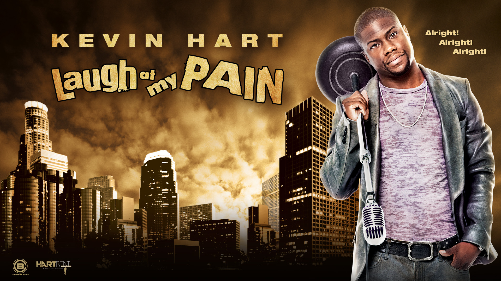 Kevin Hart Laugh At My Pain Quotes. QuotesGram