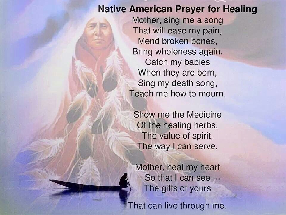 native american songs and poems essay