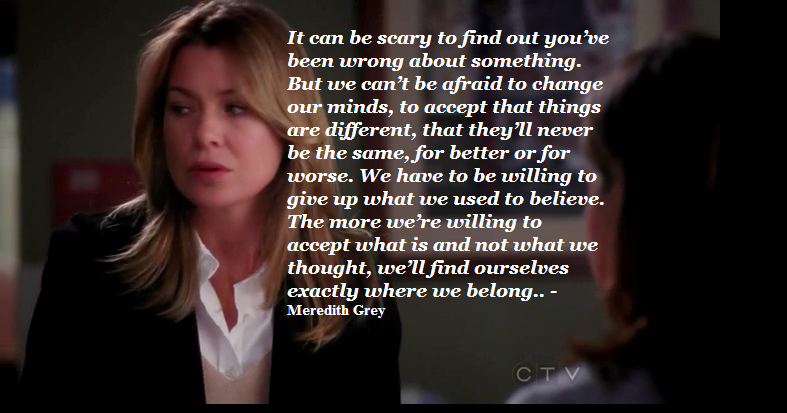 love greys anatomy quote - 787×413