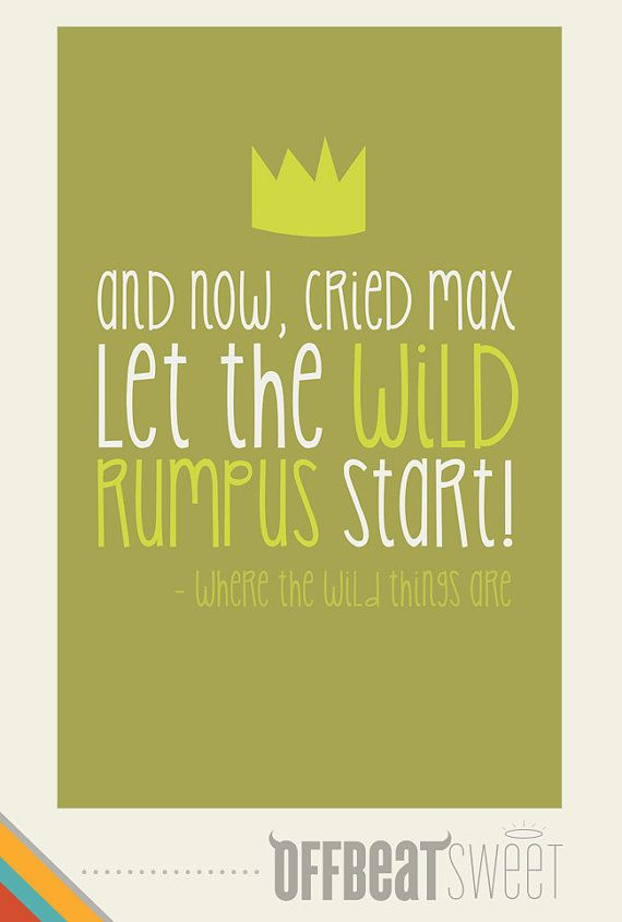 where the wild things are quotes quotesgram