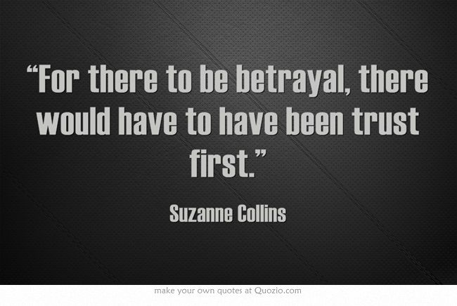 Betrayed By Family Quotes Quotesgram: Quotes About Loyalty And Betrayal. QuotesGram
