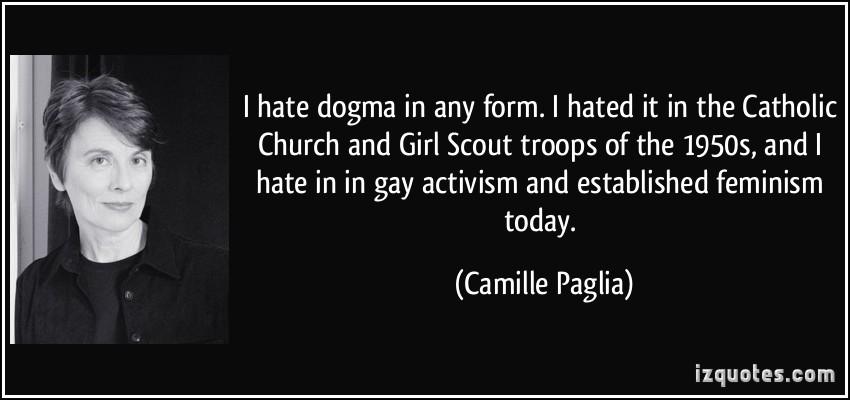 gay porn cubbies