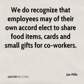 """employees should show loyalty to their """"employees should show loyalty to their company by fully supporting the company's managers and policies, even when the employees believe that the managers and policies are misguided"""" discuss the extent to which you agree or disagree with the opinion stated above."""
