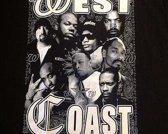 Ice Cube Westside Quotes Quotesgram
