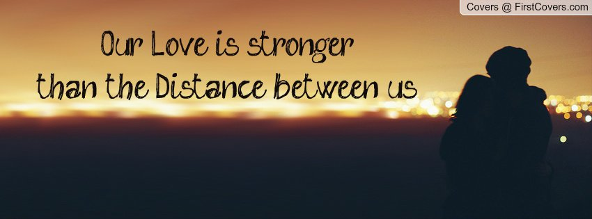 Our Love Is Strong Quotes. QuotesGram