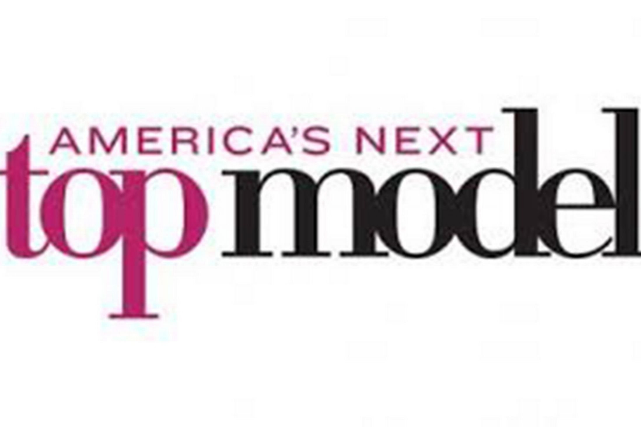 Americas next top model quotes quotesgram for Top mobel