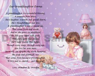 Bedtime Poem Quotes Quotesgram