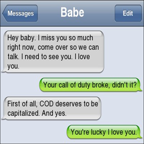 Babe Funny Relationship Quotes. QuotesGram I Miss You So Much Baby Quotes