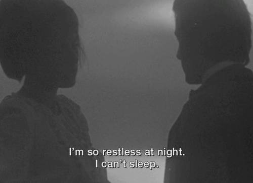 can t sleep at night restless nights quotes quotesgram 12834