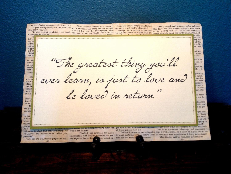 Vintage Love Quotes. QuotesGram