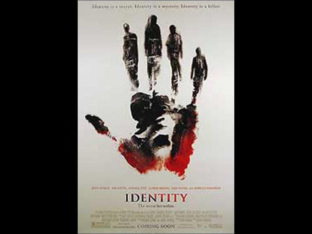 identity thief movie quotes - photo #24