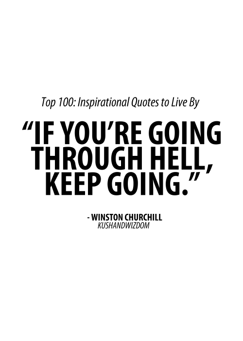 100 Movies 100 Quotes: Top 100 Inspirational Quotes. QuotesGram